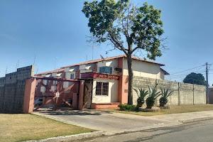 Sobrado residencial à venda com 3 quartos sendo 1 suíte, Ilda, Aparecida de Goiânia. - Ilda+venda+Goiás+Aparecida de Goiânia