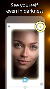 Free Download Mirror APK for Samsung