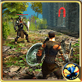 Game Kingdom Medieval APK for Windows Phone