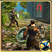 Kingdom Medieval APK for Bluestacks