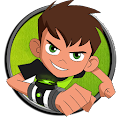 Free Ultimate Ben 10 Alien tips PRO APK for Windows 8