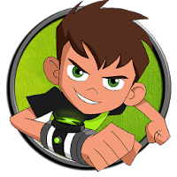 Ultimate Ben 10 Alien tips PRO For PC