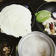 鍋饕精緻涮涮鍋