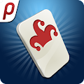 Game Rummy Plus APK for Kindle