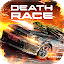 Death Race ® - Shooting Cars for Lollipop - Android 5.0