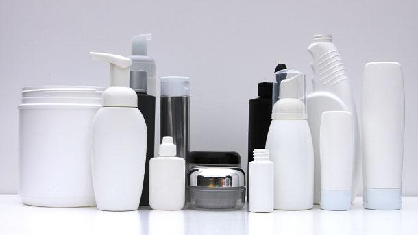 Como escolher a embalagem ideal para meu produto?