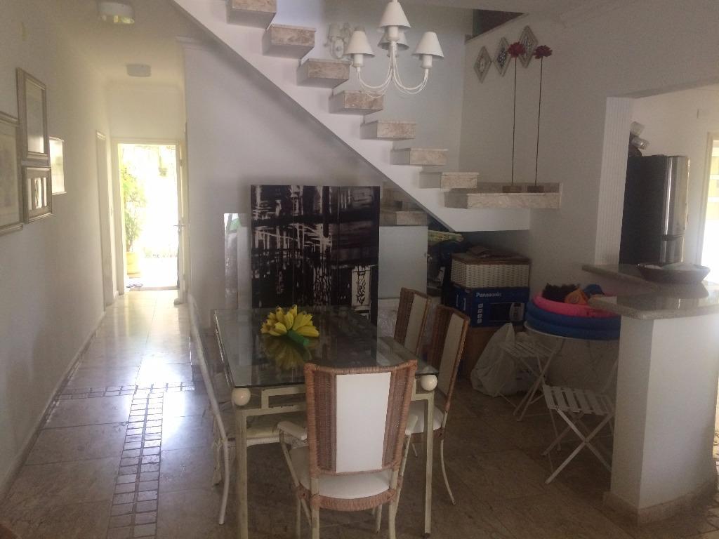 Casa 6 Dorm, Riviera de São Lourenço, Bertioga (CA0331) - Foto 13