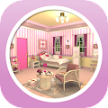 Escape Girl's Room APK for Bluestacks