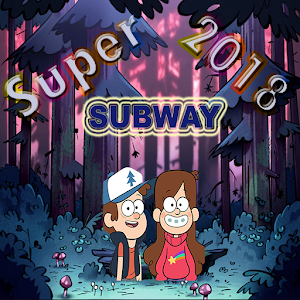 Download Super Subway 2018 for Android