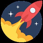 APK App Boost for reddit for iOS