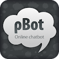 Chatbot roBot APK for Bluestacks