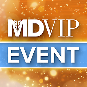 MDVIP National Meeting For PC / Windows 7/8/10 / Mac – Free Download