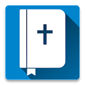 Download Full Bible Verses 2.8.1 APK