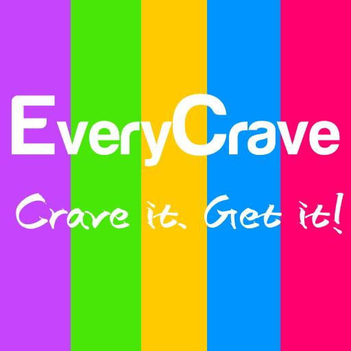 EveryCrave (app)