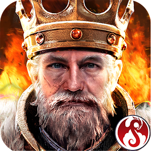 Ultimate Glory - War of Kings For PC / Windows 7/8/10 / Mac – Free Download