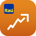 Free Itaú Corretora APK for Windows 8