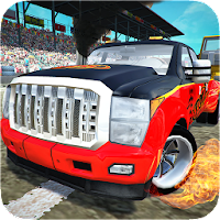 Diesel Challenge Pro For PC (Windows And Mac)