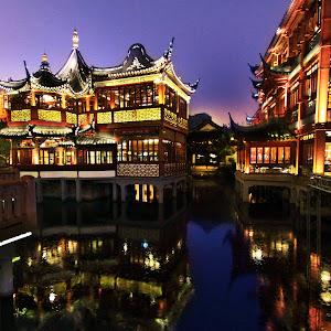 #22 Chinesse art building.jpg