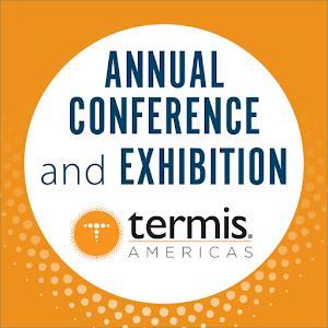 TERMIS 2017 For PC