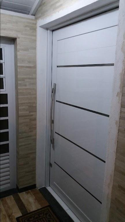 Imobiliária Compare - Casa 3 Dorm, Macedo (SO1383) - Foto 6