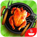 Game BBQ Grilling Fever - Cooking APK for Windows Phone