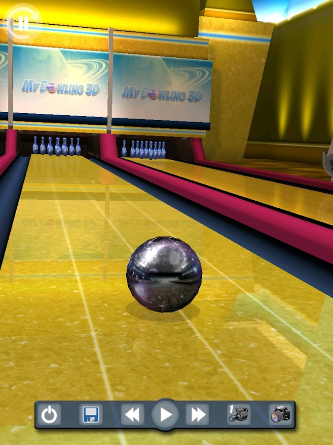 My Bowling 3D Screenshot 15