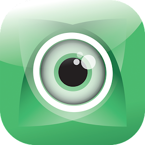 Download Smart Optometry APK