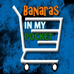 Download Banaras In My Pocket For PC Windows and Mac