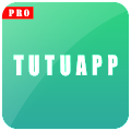 App ТUТUАРР- Best tutu helper Tips apk for kindle fire