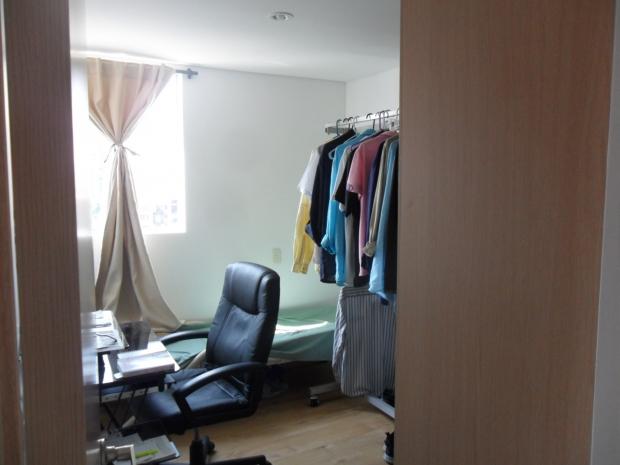 apartamento en venta suramerica 755-7069