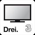 App 3MobileTV version 2015 APK