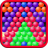 Game Bubble Shooter 2017 New Games APK for Windows Phone