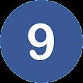9 Liker