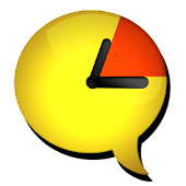 Download Data Usage - Call Timer APK for Laptop