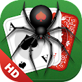Download Classic Spider Solitaire APK on PC