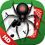 Classic Spider Solitaire for Lollipop - Android 5.0