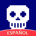 App Undertale Amino en Español APK for Kindle