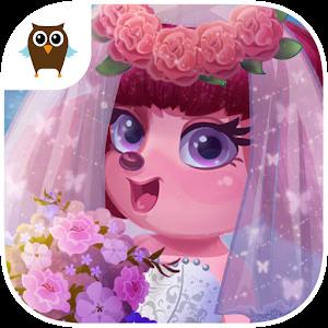 Puppy Love Wedding Day Online PC (Windows / MAC)