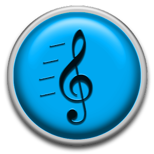 Mobilesheets music reader on google play reviews stats