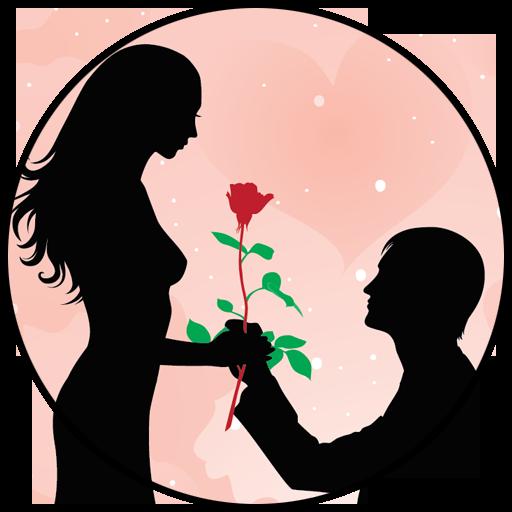 Love Light (app)