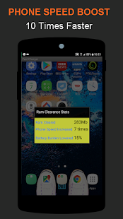 Free Fast Charging APK for Windows 8