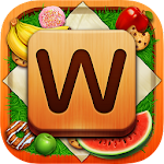 Ord Snack - Word Snack Icon