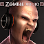 ZOMBIE AUDIO : VR Game English