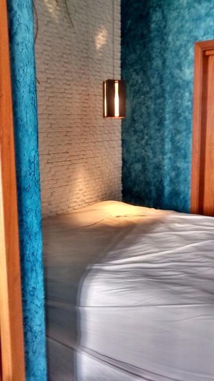 Casa 4 Dorm, Jardim Aliança, Guarulhos (SO1321) - Foto 8
