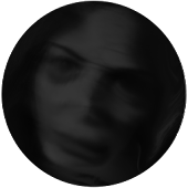 Scary Cast Icon