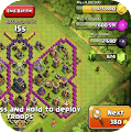Guide For Clash of Clan Coc APK for Bluestacks