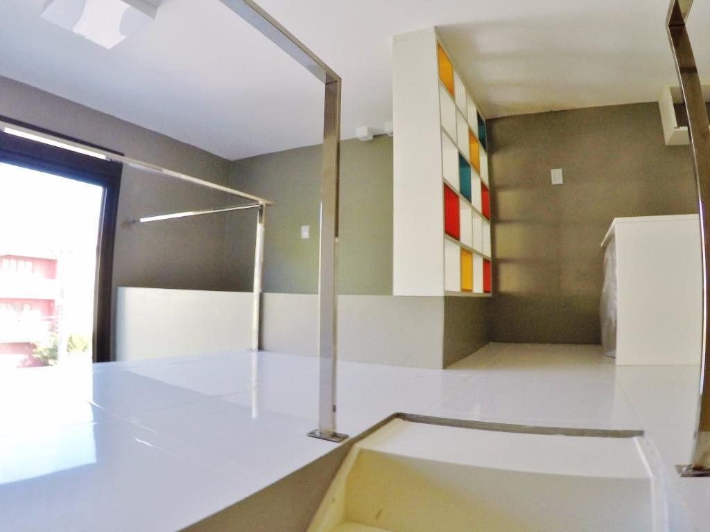 Metta Imobiliária - Casa 5 Dorm, João Paulo - Foto 20