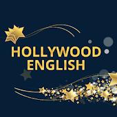 Hollywood English APK for Ubuntu