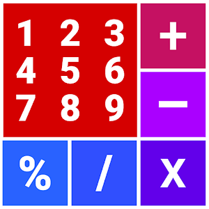 Math Game for Android