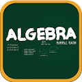 Learn Algebra Bubble Bath Game APK for Bluestacks